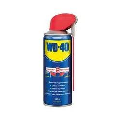 DEGRIPPANT WD40 440ML