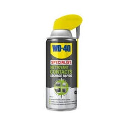 NETTOYANT CONTACT WD40