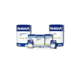 AMBRA HYPOIDE 80W90