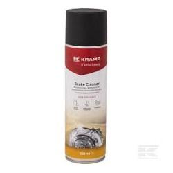 Nettoyant freins 500 ml kramp