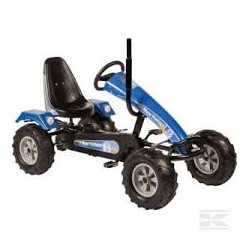 Go-Kart Track BF1 New Holland