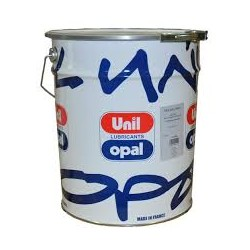 GRAISSE OMNIPLEX EP00