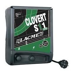 ELECTRIFICATEUR CLOVERT S11