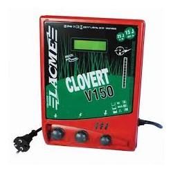 ELECTRIFICATEUR CLOVERT V150