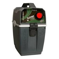 ELECTRIFICATEUR CLOVERT P25