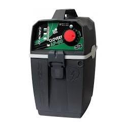 ELECTRIFICATEUR CLOVERT AP60