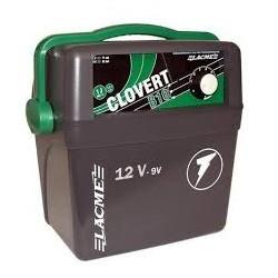 ELECTRIFICATEUR CLOVERT B10
