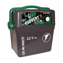ELECTRIFICATEUR CLOVERT B13 + KIT SOLAIRE