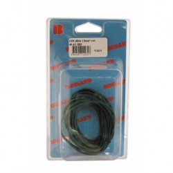 CABLE VERT 10M 1.5M2