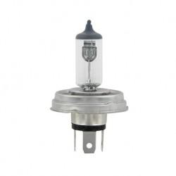 LAMPE H4 12V 55/60W