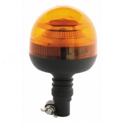 GYROPHARE LED 12/24V AGRILED FLEX 21W