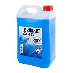 LAVE GLACE -20°C 5L