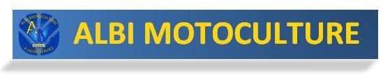 Albi Motoculture